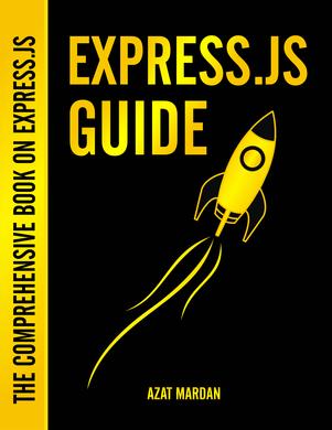 three js cookbook pdf download