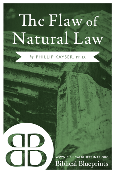 The flaw of natural law by phil kayser leanpub pdfipadkindle the flaw of natural law malvernweather Image collections