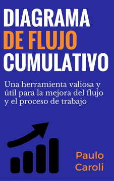 Diagrama de Flujo Cummulativo