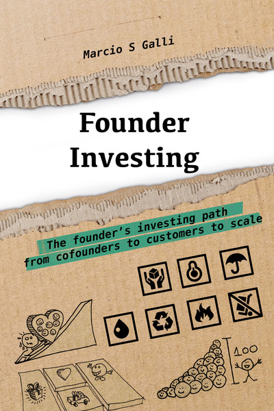 Founder Investing