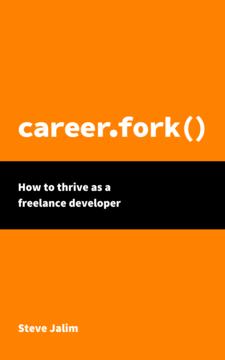 career.fork()