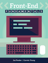 Front-End Fundamentals