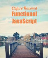 函数式JavaScript编程
