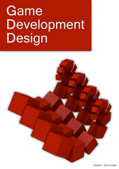 Game Development Design