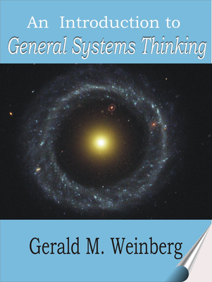 General Systems Thinking