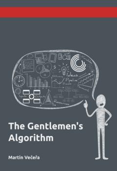 The Gentlemen's Algorithm