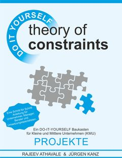theory of constraints rajeev athavale pdf ipad kindle. Black Bedroom Furniture Sets. Home Design Ideas