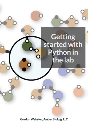 Getting Started With Python In The Lab