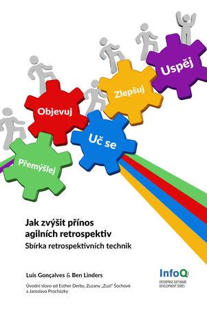 Jak zvýšit přínos agilních retrospektiv