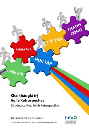 Khai thác giá trị Agile Retrospective