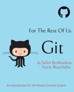 Git For The Rest Of Us