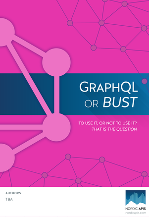 GraphQL or Bust