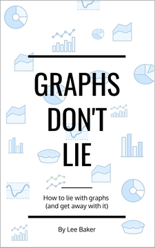 Graphs Don't Lie