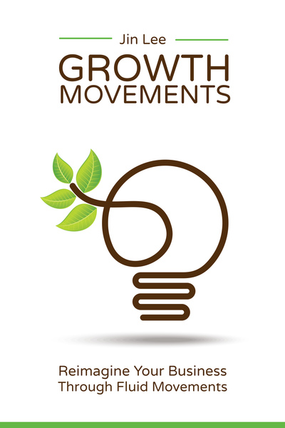 Growth Movements