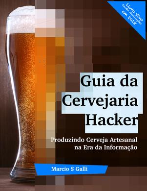 Guia do Cervejeiro Hacker