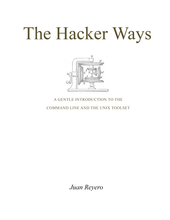 The Hacker Ways