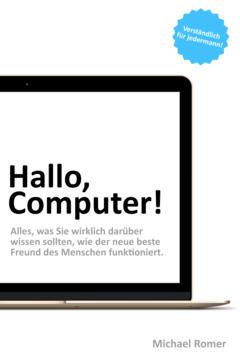 Hallo, Computer!