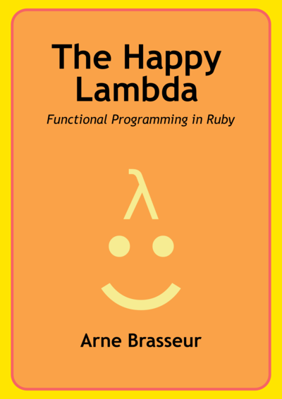 The Happy Lambda