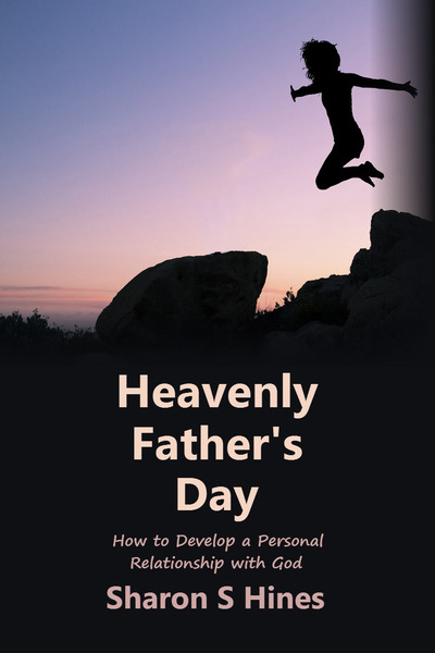 Heavenly Father's Day
