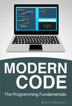 Modern Code