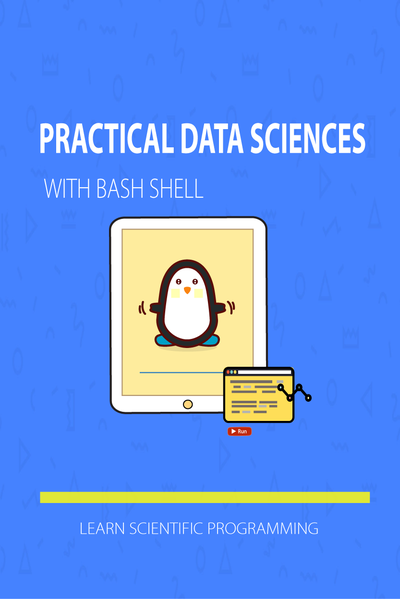 Learn data with bash by ahmed arefin phd pdfipadkindle learn data with bash shell fandeluxe Image collections