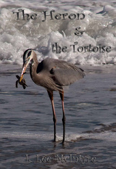 The Heron and the Tortoise
