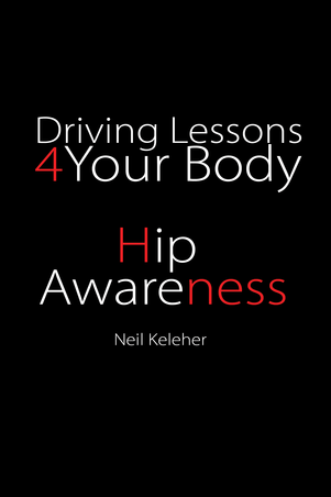 Driving Lessons for Your Body Video Course
