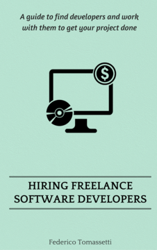 Hiring freelance software developers
