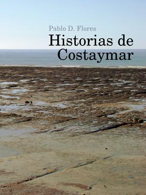 Historias de Costaymar