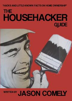 Househacker Guide