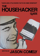 Househacker Guide cover page