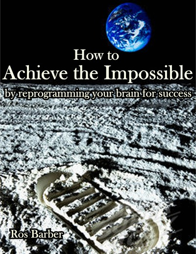 How to Achieve the Impossible