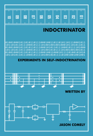 INDOCTRINATOR cover page