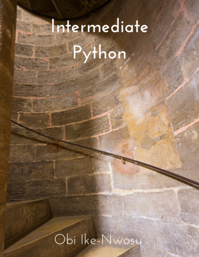 advanced tkinter programming for python free pdf