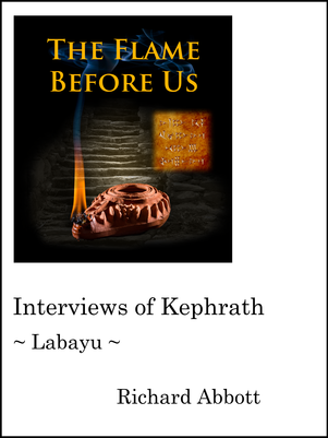 Interviews of Kephrath - Labayu