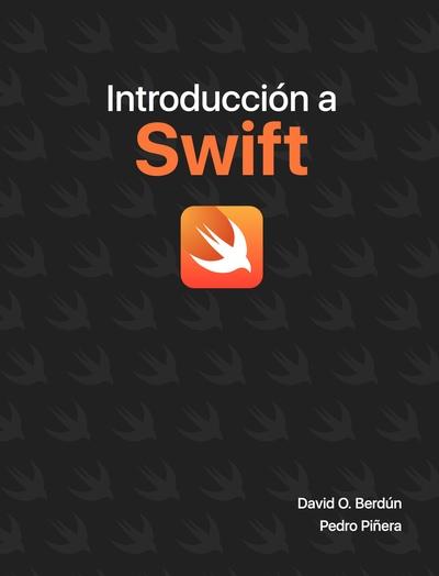 Introducción a Swift