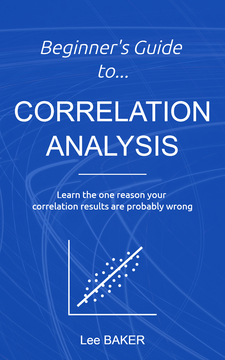 Introduction to Associations and Correlations