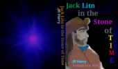Jack Litn in the Stone of Time