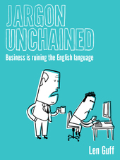 Jargon Unchained