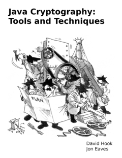 Notes to a Software Team… by Roy Osherove [PDF/iPad/Kindle]