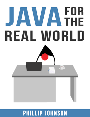 Java for the Real World