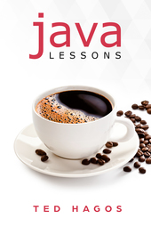 Java Lessons for Beginners