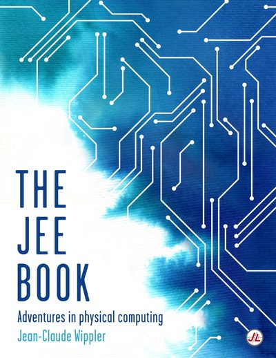 The Jee Book