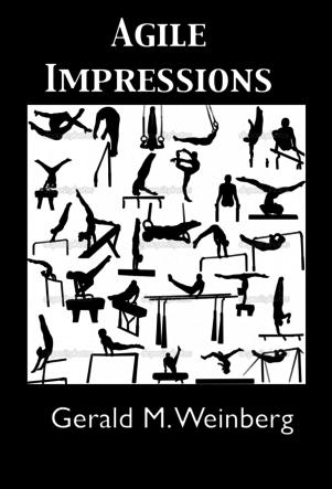 Agile Impressions