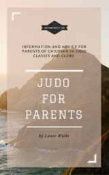 Judo for Parents