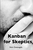Kanban for skeptics cover page