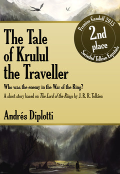 The Tale of Krulul the Traveller