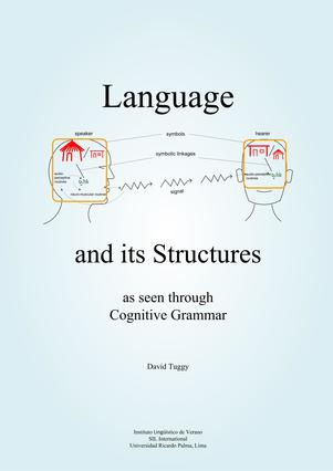 Language and its structures