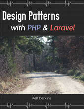Design Patterns with PHP and Laravel