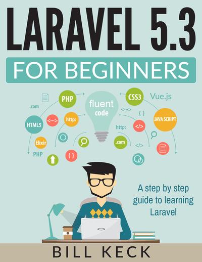 laravel 5 book pdf